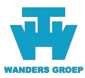 Wanders groep bv