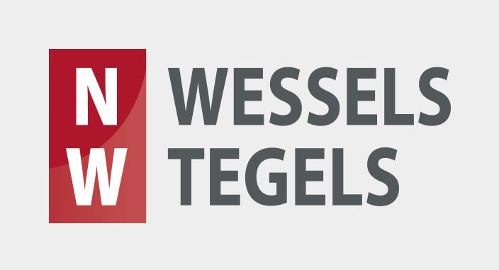 Wessels Tegels